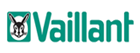 Vaillant Boiler Repairs in Camden Town