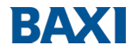 Baxi Central Heating Solutions in Canonbury